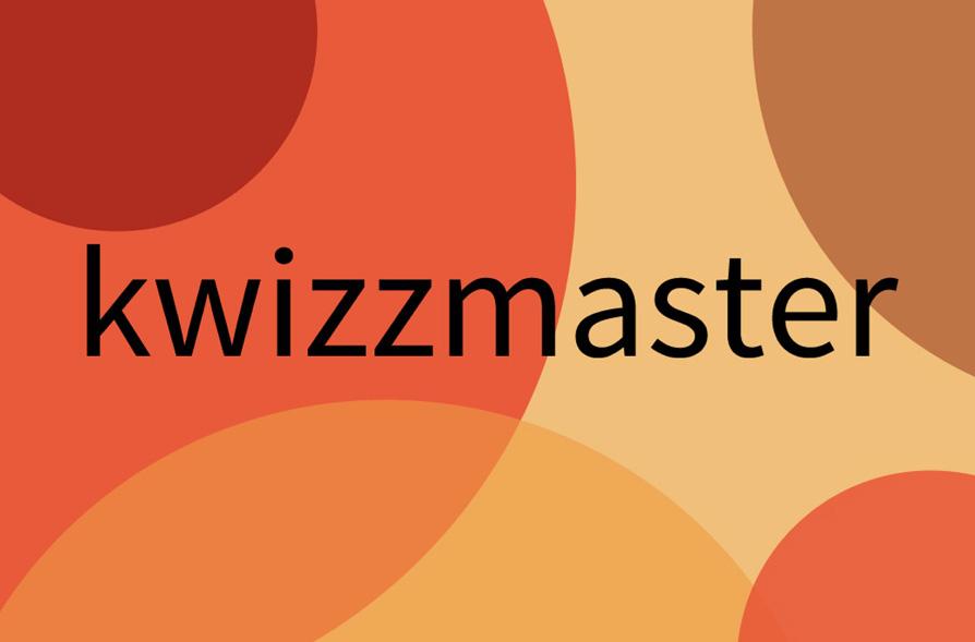 kwizzmasterlogo.jpg